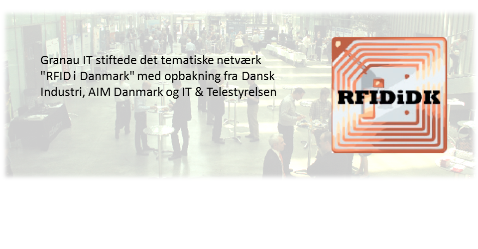 RFID i dk slider (Granau it hjemmeside)